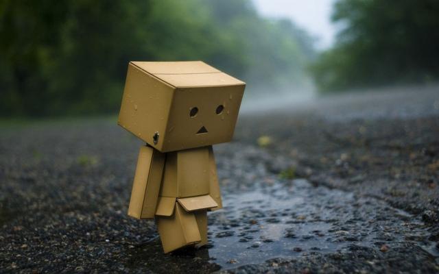 sadness_1920x1200