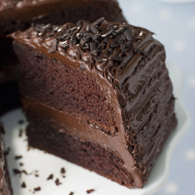 chocolate-cake-yum-chocolate-33482004-1200-1200