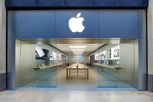 apple-store-front-610