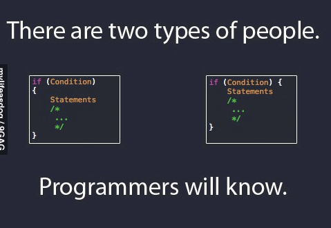 programmer_will_know