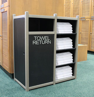 towel-return-cabinet